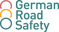 Logo German Road Safety