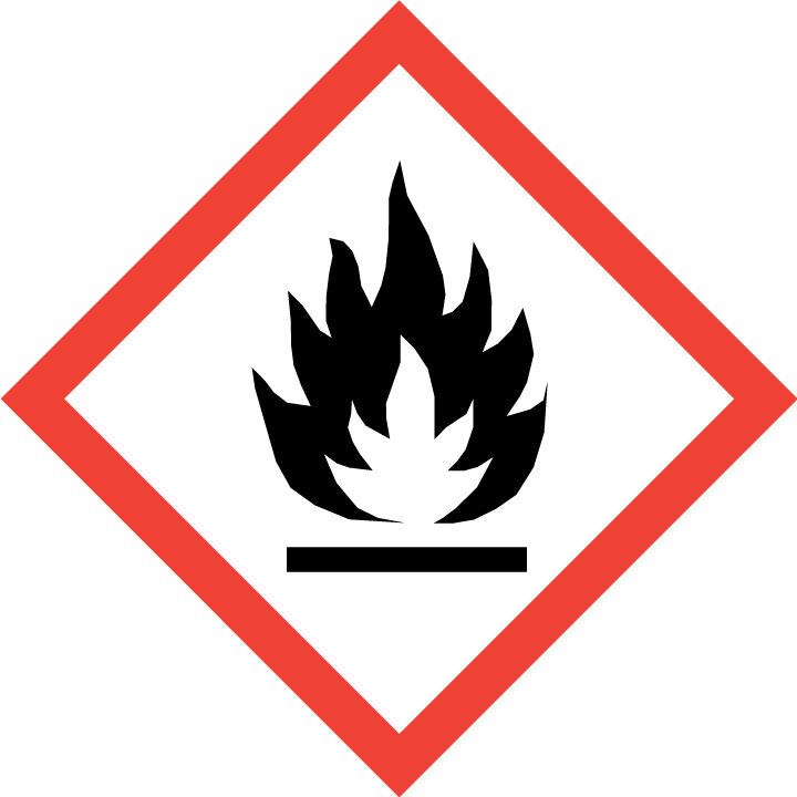 ghs_02_flamme.png (720×720)