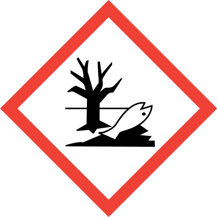ghs_09_Aquatic-pollut-red.png (720×720)