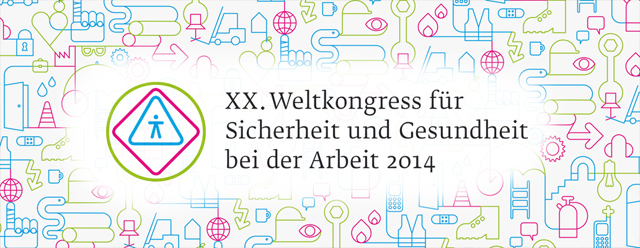 Weltkongress 2014